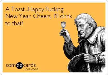 happy-fucking-new-year
